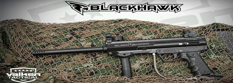 Valken Blackhawk
