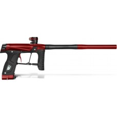 Eclipse GTek160R Red/black