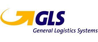 GLS transport
